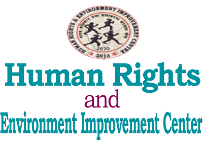 Human Rights and Environment Improvement Center